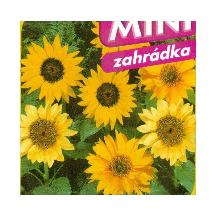 Pacuno Mix - serie Mini