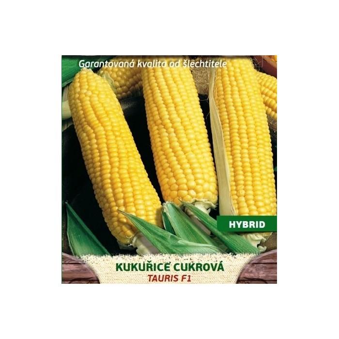 kukuřice cukrová, Aranka
