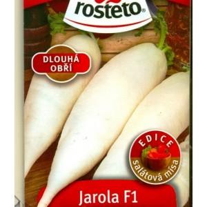 Jarola F1