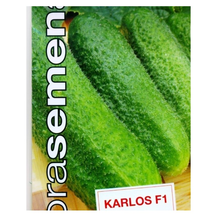 Karlos F1