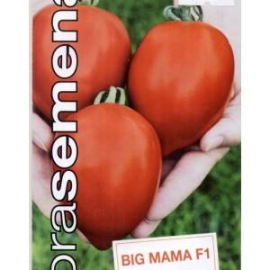 Big Mama F1