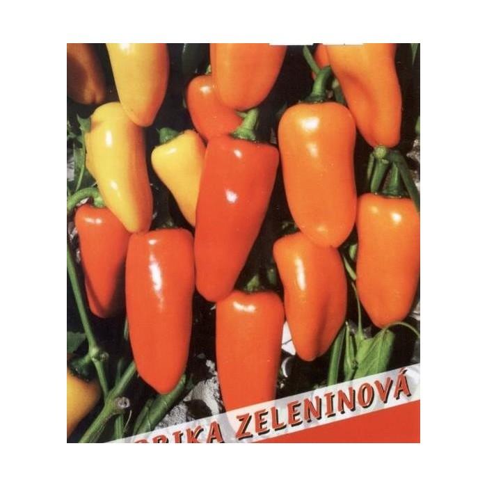 Evinka + citronek + Vendulka