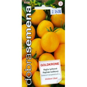 Goldkrone