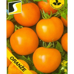 Oranže